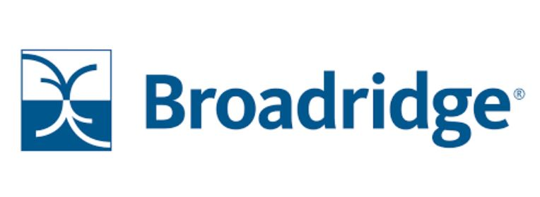 Broadridge Extends Capital Markets Franchise with Acquisition of Itiviti