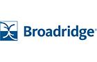 Broadridge acquires fund data firm MackayWilliams