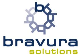 Peter Mann Joins Bravura Solutions as Non-executive Director
