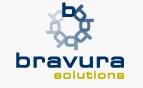Trustees Executors Licenses Bravura Solutions' Sonata via a Managed Service Arrangement