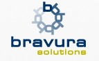 VicSuper Goes Live with Mobile Website for Members Powered by Bravura Solutions