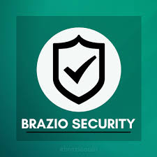 Brazio cryptocurrency lists on SouthXchange
