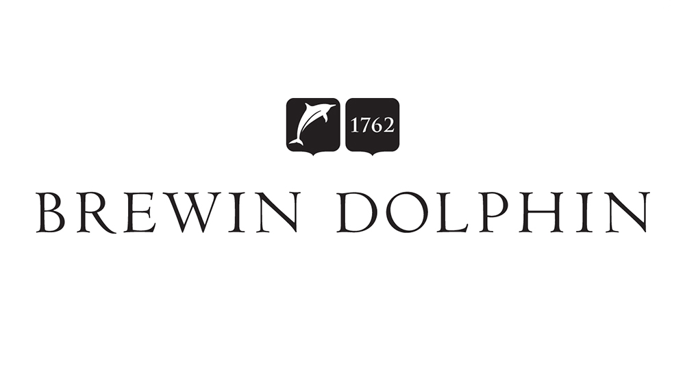Brewin Dolphin launches 'MyBrewin' client app on Apple & Android stores