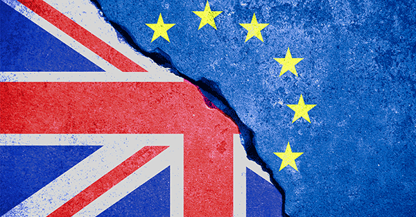R3:Majority of British Businesses Brush Off Brexit Vote