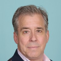 An interview with Brian Costello, VP of Envestnet   Yodlee