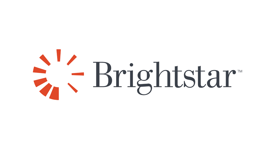 Brightstar Announces Record Year for Wefix, Keeping the Nation Connected With Repairs in Just 45 Minutes
