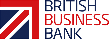 British Business Bank Announces Four New Lenders Under The Coronavirus Business Interruption Loan Scheme