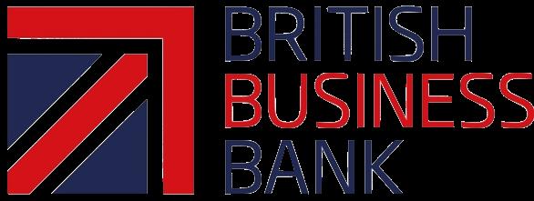 British Business Bank announces new lenders under Coronavirus Business Interruption Loan Scheme