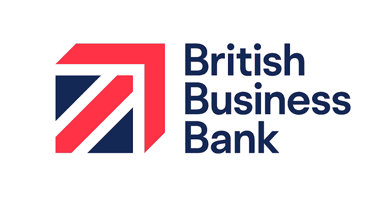 British Business Bank Managing £89bn of finance Support to 1.77m Businesses, up from £8bn in 2020, with an above Target Adjusted Return of 14.6%