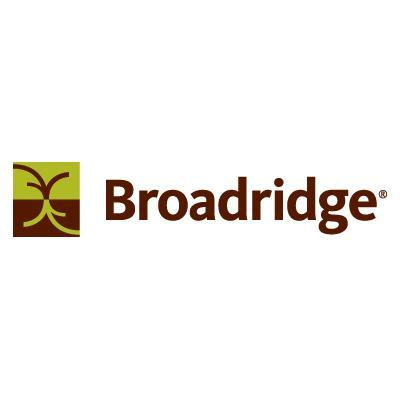 Frieda Lewis Has Been Appointed As Chief Commercial Diversity Officer at Broadridge