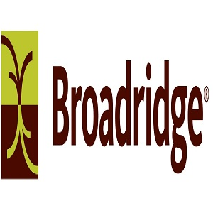Broadridge Appoints Eric Bernstein as President of Investment Management Solutions