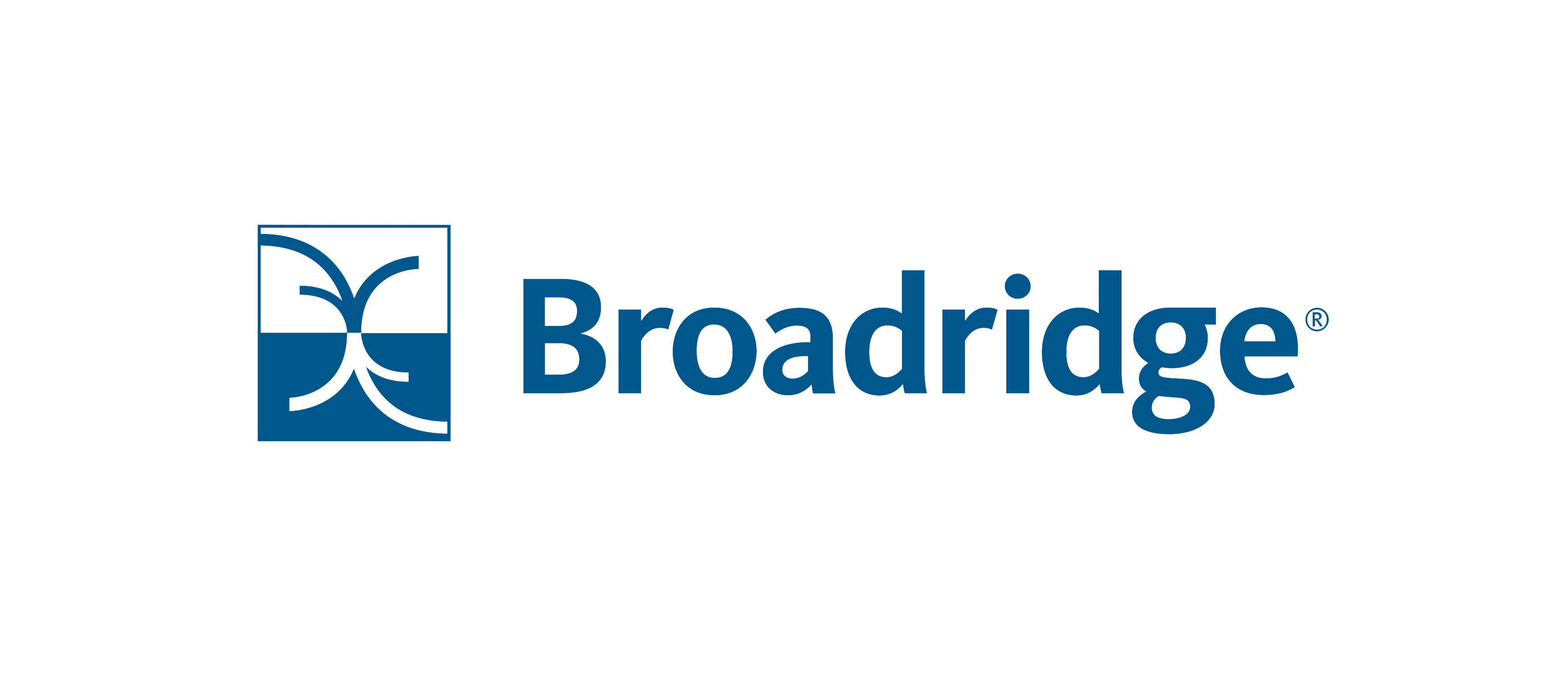 Itiviti successfully integrates NYFIX Matching post-trade solution with Broadridge Investment Management Solutions