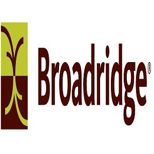 Broadridge Adds MSCI ESG Fund Metrics to Further Expand Global Market Intelligence Platform
