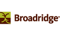 Broadridge Welcomes Deborah A. Bussière as Global Chief Marketing Officer