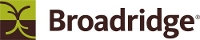 Broadridge Boosts its Wealth Management Capabilities Via Acquisition of M&O Systems