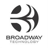 Broadway Technology Raises $42m Investment