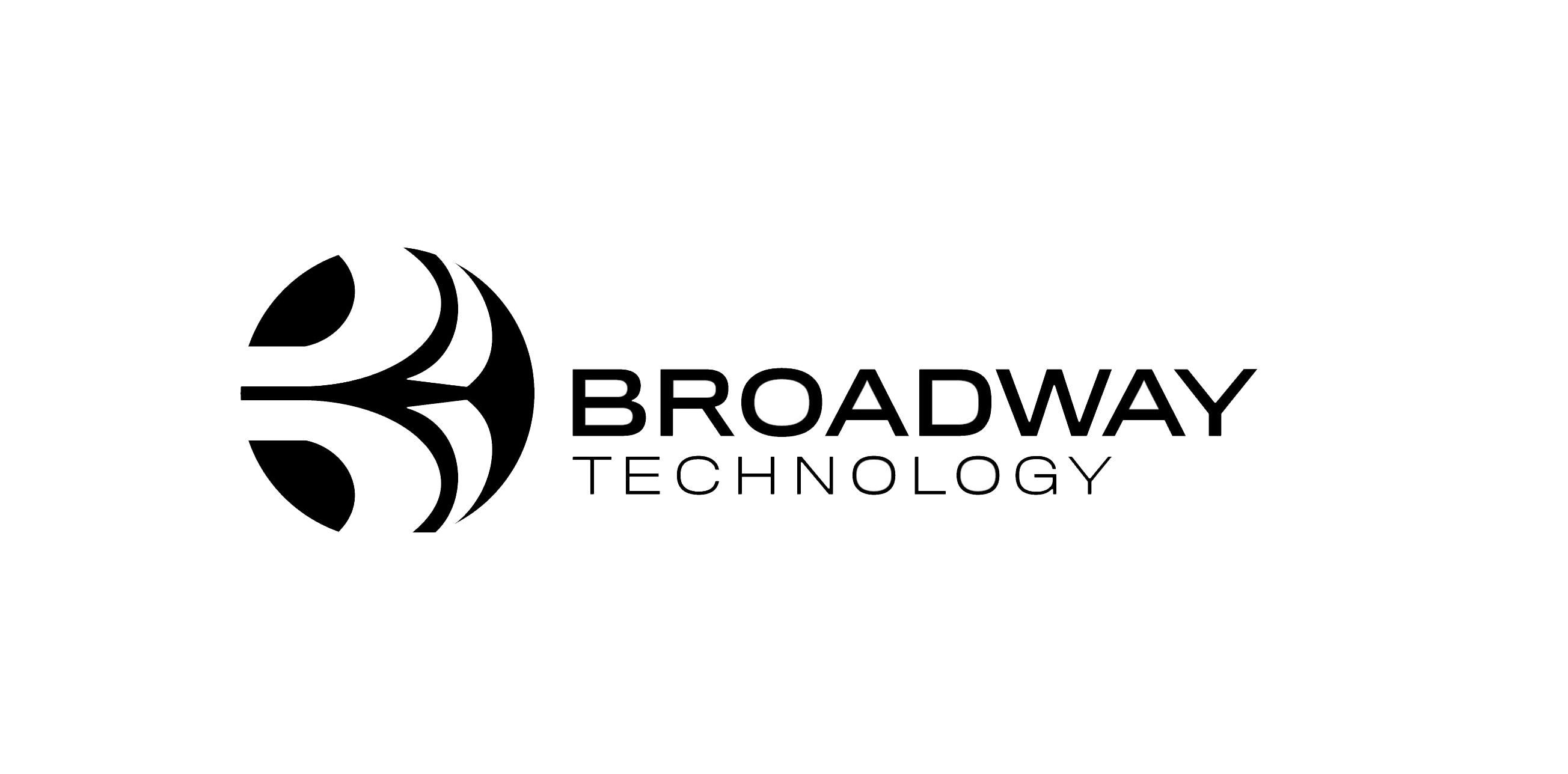 Broadway Technology Expands Global Business Development Team