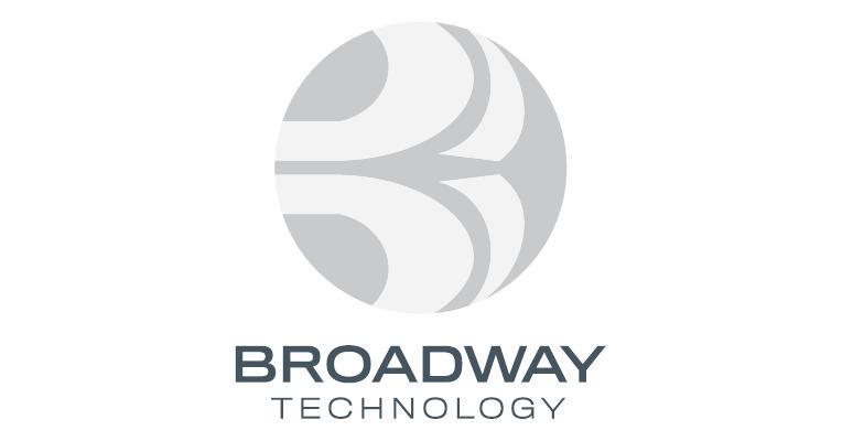 Broadway Technology Names Dan Romanelli Head of Relationships