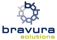 Bravura Solutions' front-end portal delivers enhanced online capability for asset managers