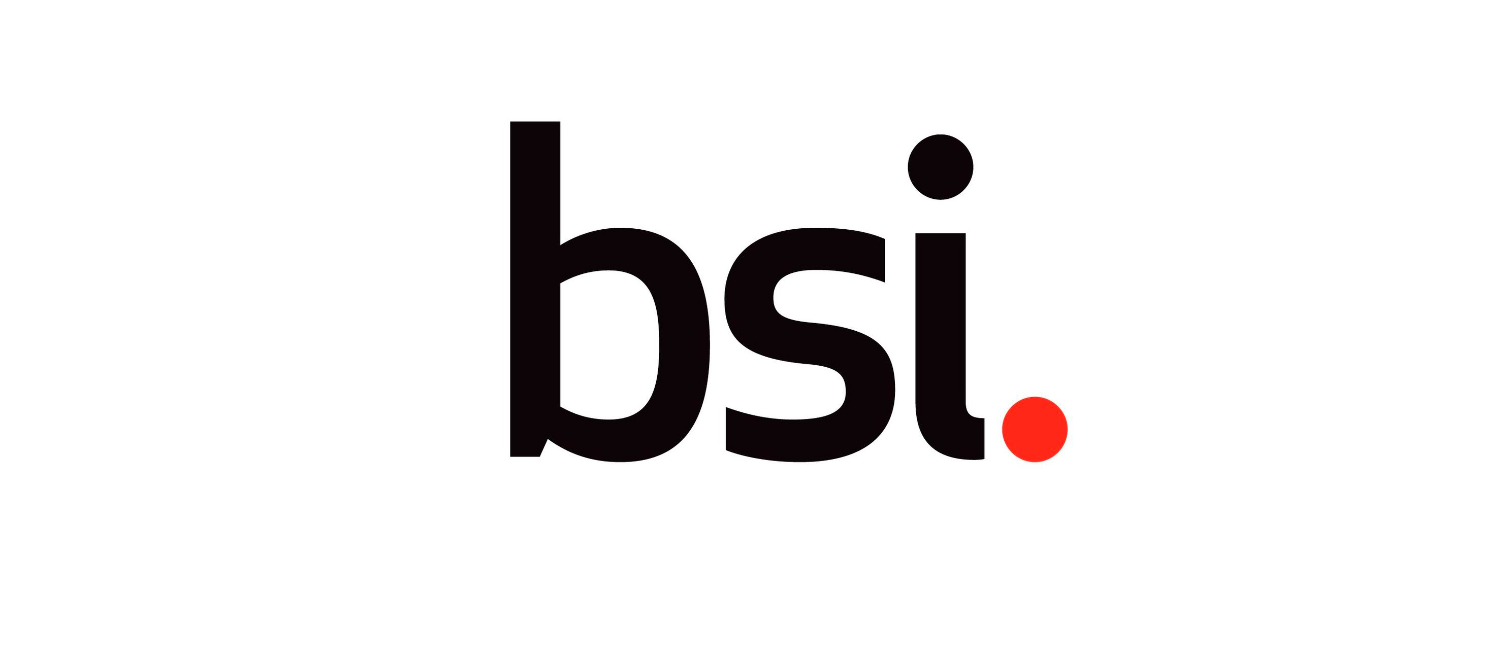 BSI Reveals Data Compliance Landscape Impact on Information Resilience