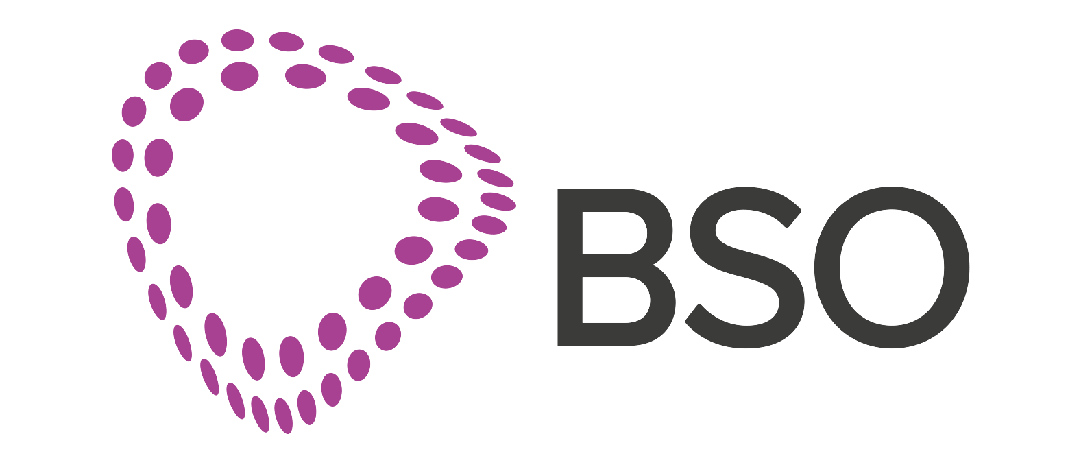 BSO Wins Connectivity Provider of the Year at FOW | Global Investor International Awards 2020