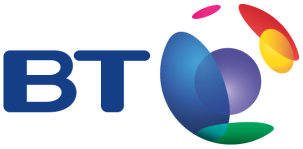 BT Teams Up with Microsoft to Enhance Hybrid Cloud