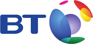 BT Makes It Easy For Global Investors To Trade On Japan's Financial Markets