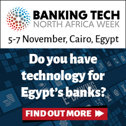 Banking Tech North Africa Week