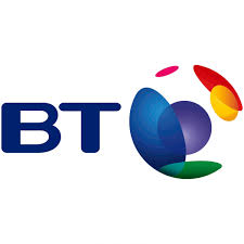 BT links up the world's five main FXs