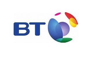 BT And KPMG Notify Businesses About Cyber Security Traps