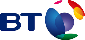 BT finalizes acquisition of IP Trade