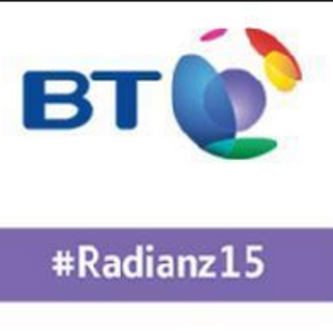 BT Radianz Services Becomes Available at Verne Global Iceland Data Centre