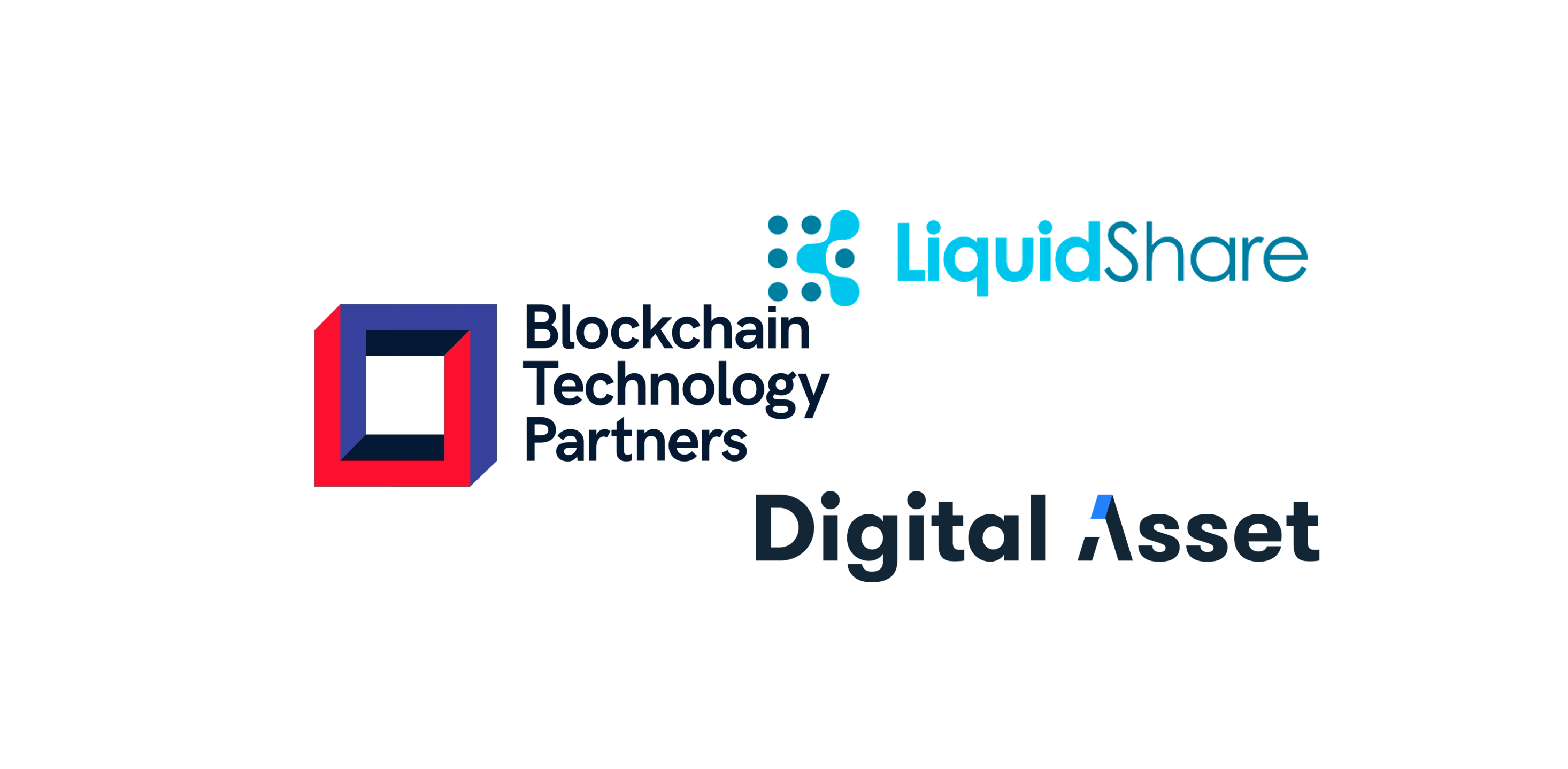 Fintech firm LiquidShare Selects BTP's Sextant for Daml Platform to Deliver Leading-edge Blockchain-based Post-trade Offering