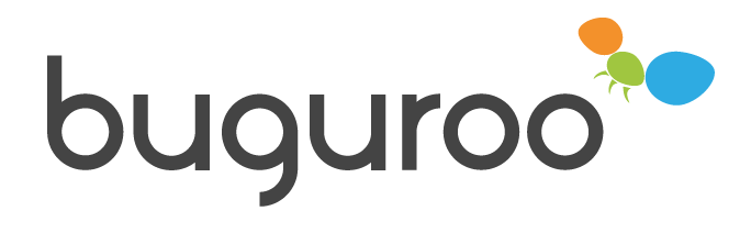 buguroo Launches Behavioural Biometric 3D Secure Solution to Curb Card-Not-Present Fraud
