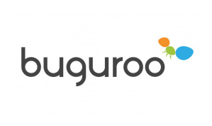 buguroo launches enhanced New Account Fraud prevention capabilities to stop fraudsters opening bank accounts
