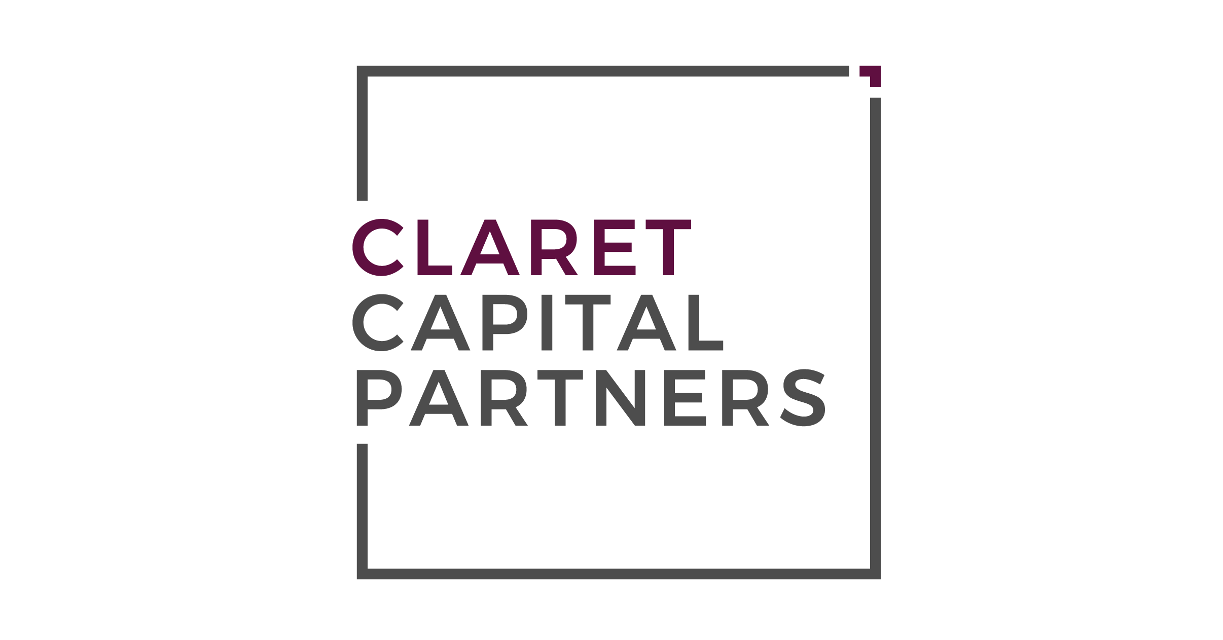 British Business Investments Commits €40M to Claret Fund III at First Close