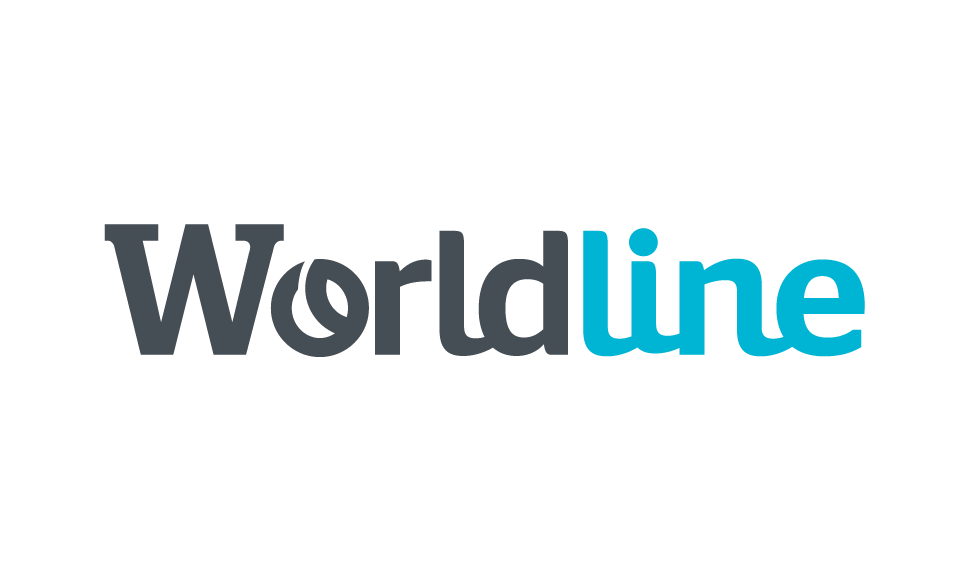 Worldline Promotes the Second Open Call of the