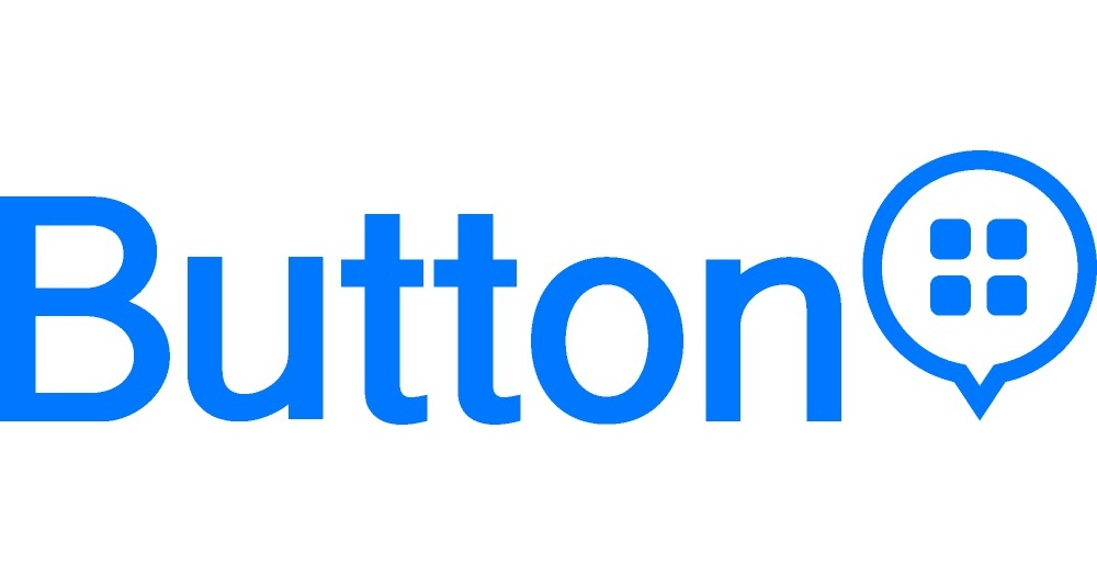 Dosh and Button to Provide More Shoppers with Frictionless Online and Offline Cash Back Experiences