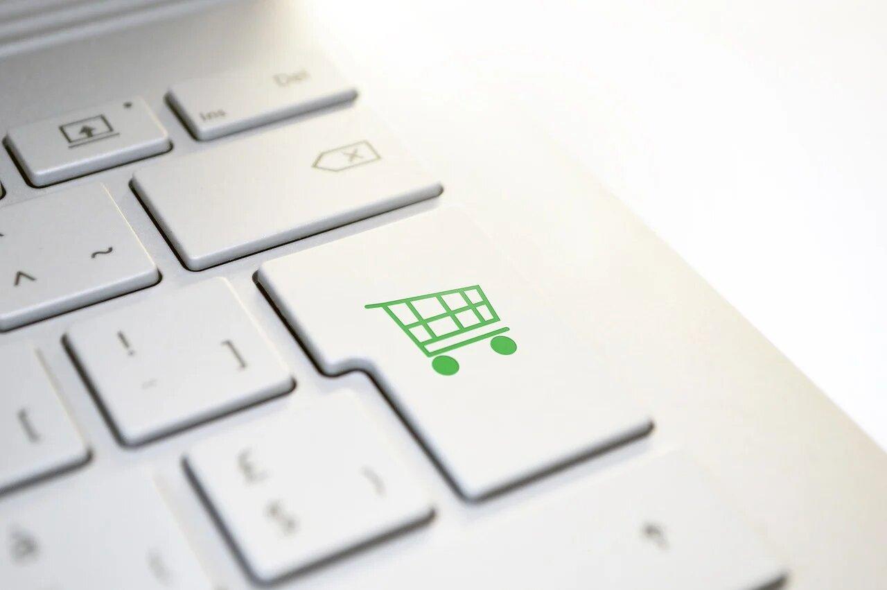 Swipen and Cardstream Bring ApplePay to E-commerce
