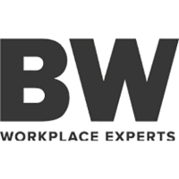BW Unveils The Enneagram and the Evolution of Work