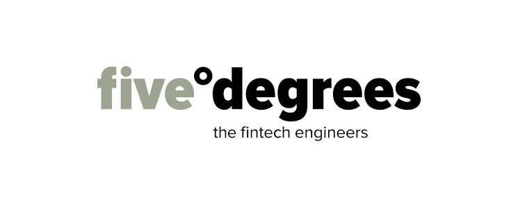 Five Degrees Announces Swishfund as Launching Customer for Their New Cloud Native Core Banking Platform °neo.