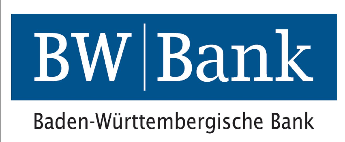 BW-Bank To Extend Its Contract With Worldline