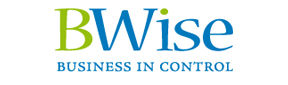 Nasdaq's BWise and KPMG Align to Provide Comprehensive GRC Solutions