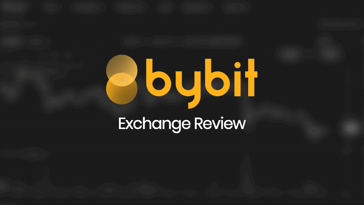 Crypto Derivatives Leader Bybit Enters Spot Trading