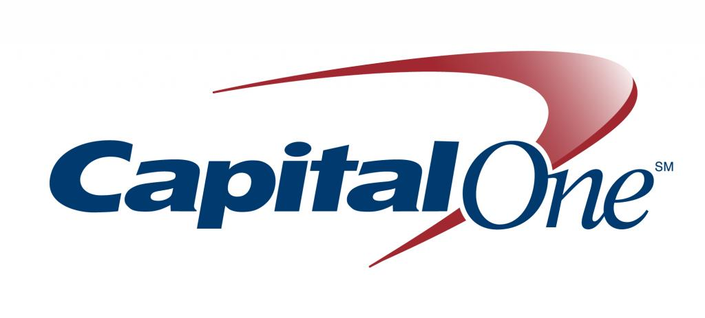 Capital One upgrades payment opportunities with Apple Pay