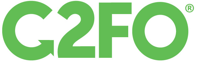 C2FO Survey Reveals Retailers Look to Supply Chain Technology for Competitive Advantage