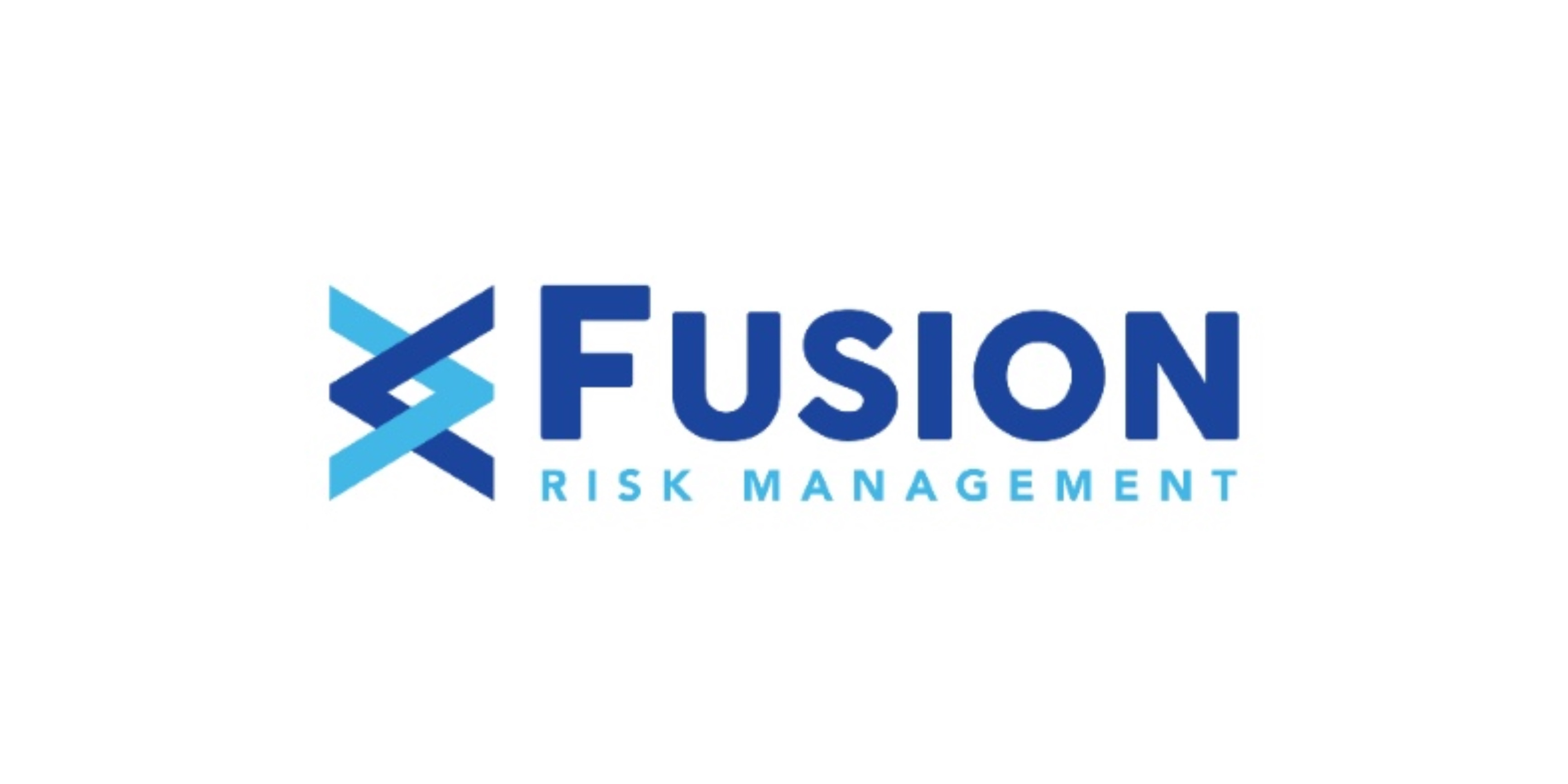 Fusion Risk Management Anticipates and Exceeds Needs of Financial Institutions Ahead of New Operational Resilience Regulations