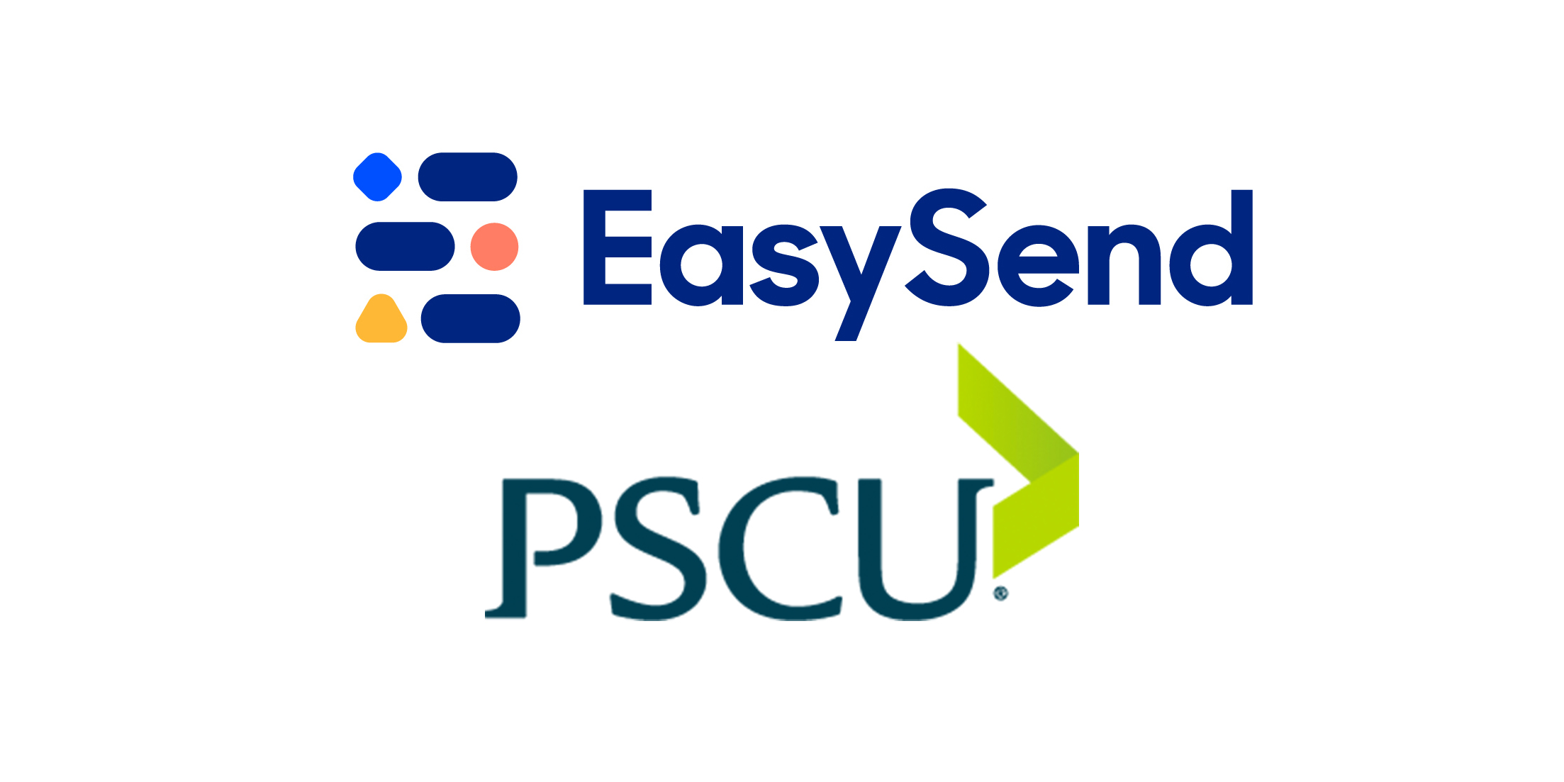 EasySend Partners with PSCU to Swiftly Digitize and Enhance Customer Experience