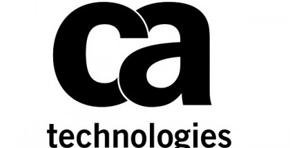 CA Technologies Showcases New Solutions that Unleash Untapped Value with Greater Accessibility to the Mainframe