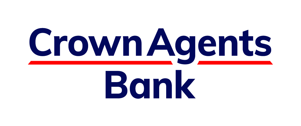 Crown Agents Bank Extends African Payments Reach With Paga